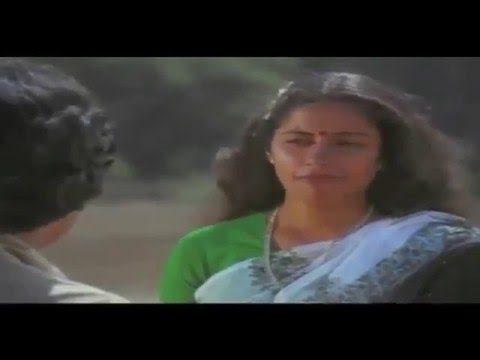 Aagaya Gangai Movie Video Songs