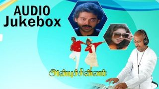 Anbu Chinnam Movie Songs