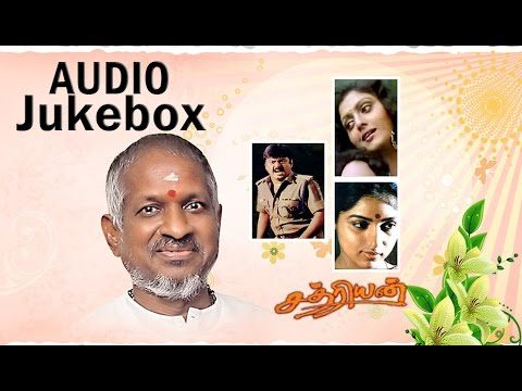 Chatriyan Tamil Movie Songs