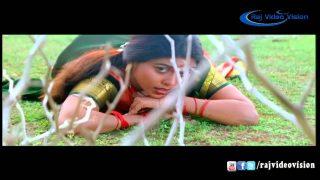 Enna Enna Paada Paduthuran Video Song | Aandan Adimai