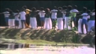 Enna Pada Video Song |  Aan Paavam