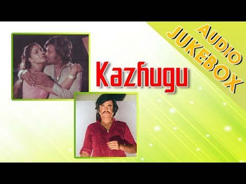 Kazhugu Tamil Movie Songs