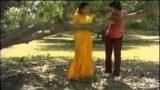 Kuyile Kuyile Poonguyile Video Song |  Aan Paavam