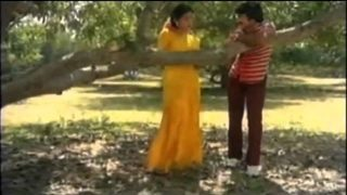 Kuyile Kuyile Poonguyile Video Song |  Aan Paavam