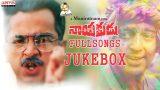 Nayakudu Telugu Movie Songs