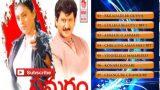 Samaram Telugu Movie Songs