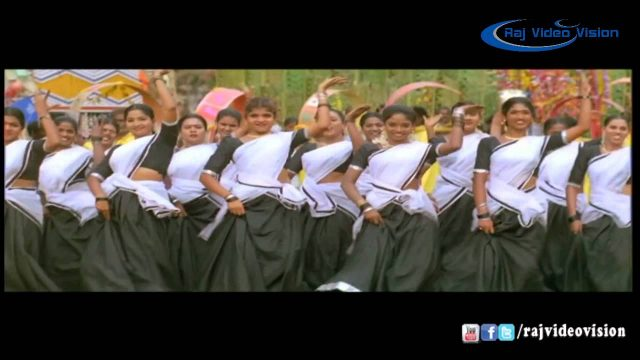 Thillu Mullu Ulagathai Video Song | Aandan Adimai