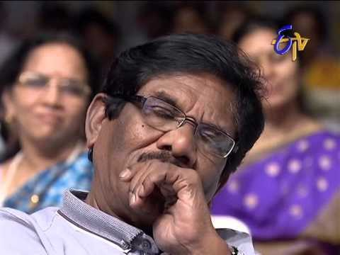 Maate Mantramu from Seethakoka Chiluka | Swarabhishekam |ETV