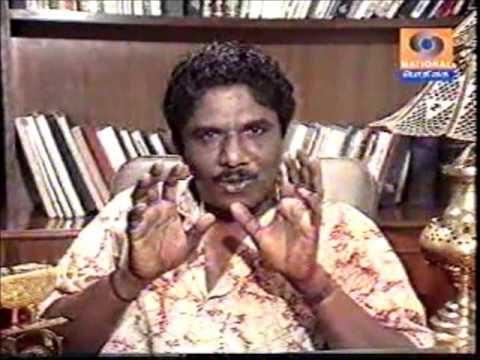BHARATHIRAJA ABOUT MUDHAL MARIYATHAI BGM