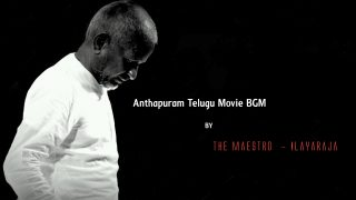 Anthapuram Telugu Movie BGM